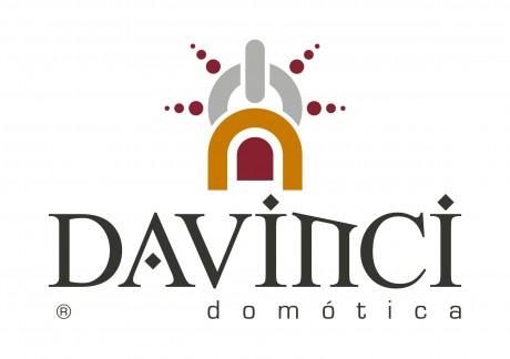 Davinci Formación
