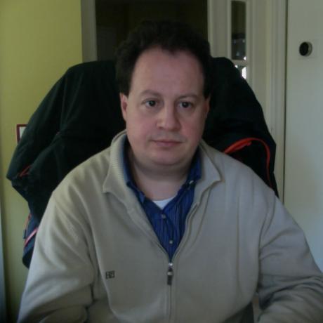 Foto del perfil de José Miguel Rubio Varas